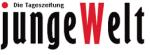 http://www.jungewelt.de/