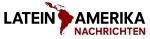 laterinamerikanachrichten