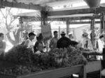 cubamarkt