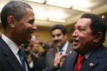 chavez_obama