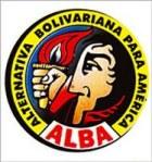alba02