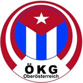 logo_oekg_klein_ooe.jpg