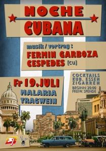 flyer_noche_cubana