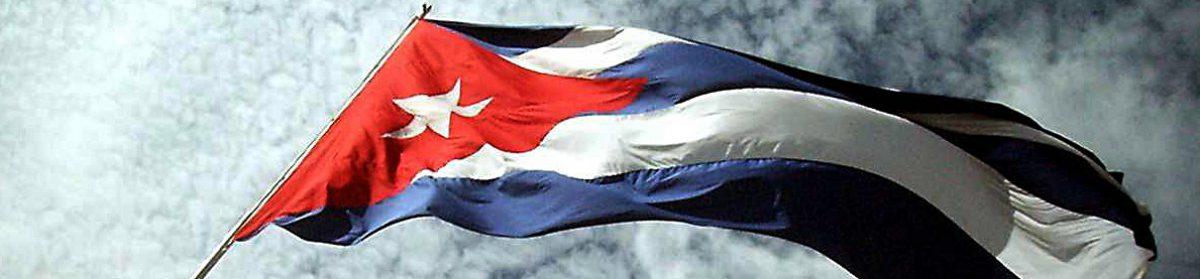 Österreich Kubanische Gesellschaft OÖ