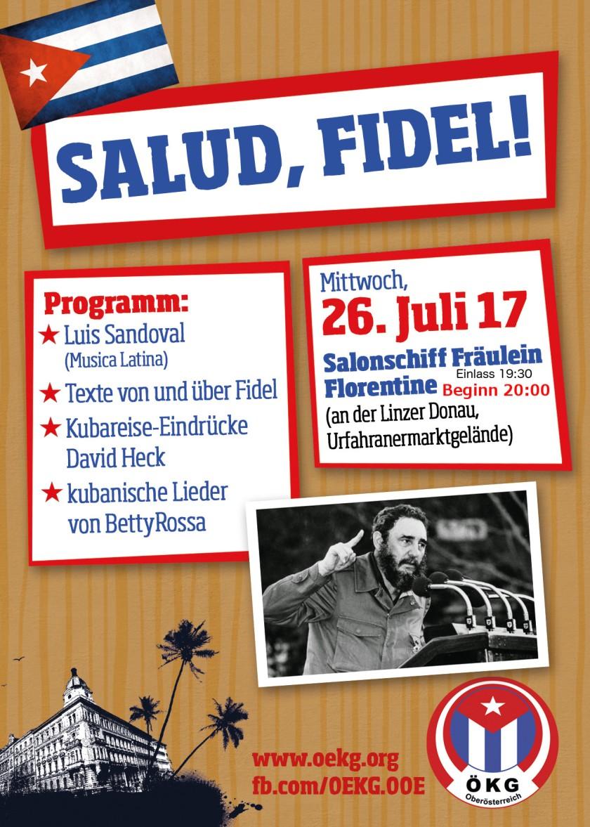 Fidel_JPG