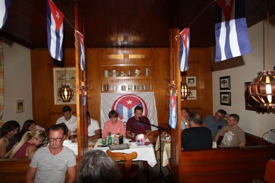 Kuba im Wandel (2)