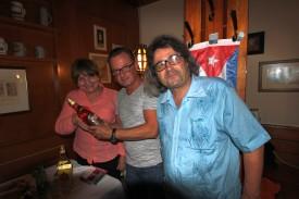 Kuba im Wandel (3)